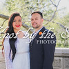 Central Park Wedding Portraits - Carolina & Luis (44)