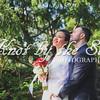 Central Park Wedding Portraits - Carolina & Luis (35)