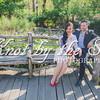 Central Park Wedding Portraits - Carolina & Luis (29)