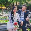 Central Park Wedding Portraits - Carolina & Luis (30)