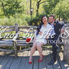 Central Park Wedding Portraits - Carolina & Luis (25)