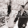 Central Park Wedding Portraits - Carolina & Luis (33)