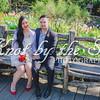Central Park Wedding Portraits - Carolina & Luis (26)