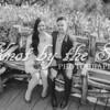 Central Park Wedding Portraits - Carolina & Luis (27)