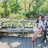 Central Park Wedding Portraits - Carolina & Luis (28)