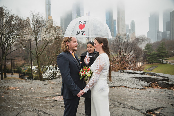 Central Park Elopement - Alice & Joseph-4