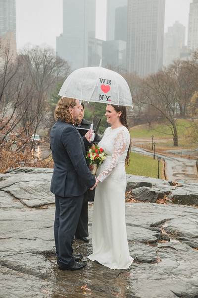 Central Park Elopement - Alice & Joseph-6