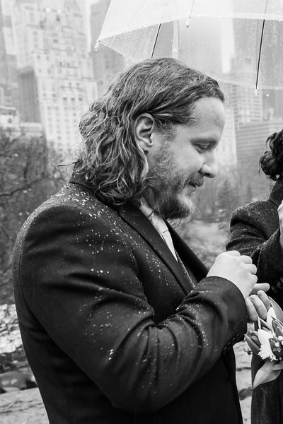 Central Park Elopement - Alice & Joseph-9