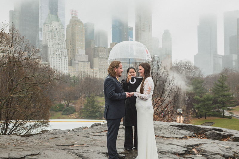 Central Park Elopement - Alice & Joseph-15