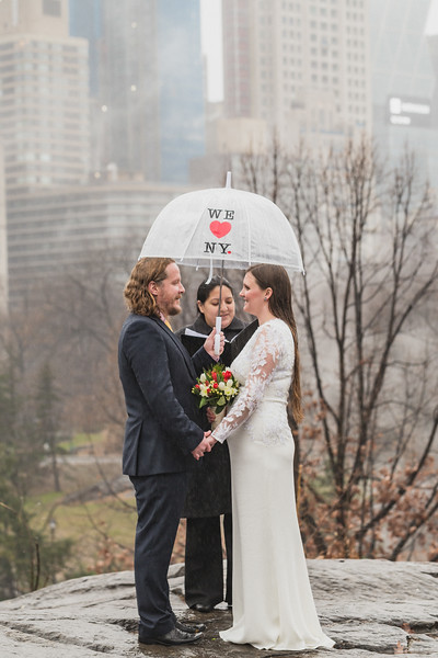 Central Park Elopement - Alice & Joseph-11