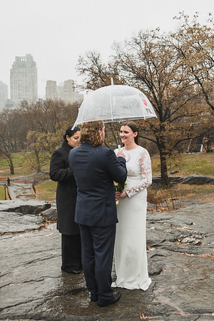Central Park Elopement - Alice & Joseph-2