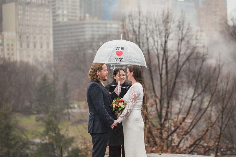 Central Park Elopement - Alice & Joseph-10
