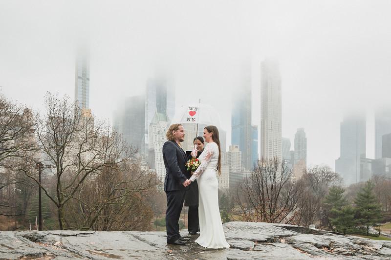 Central Park Elopement - Alice & Joseph-5