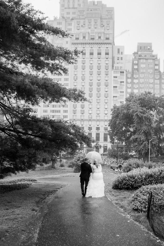 Central Park Elopement - Bobbie & Eric-68