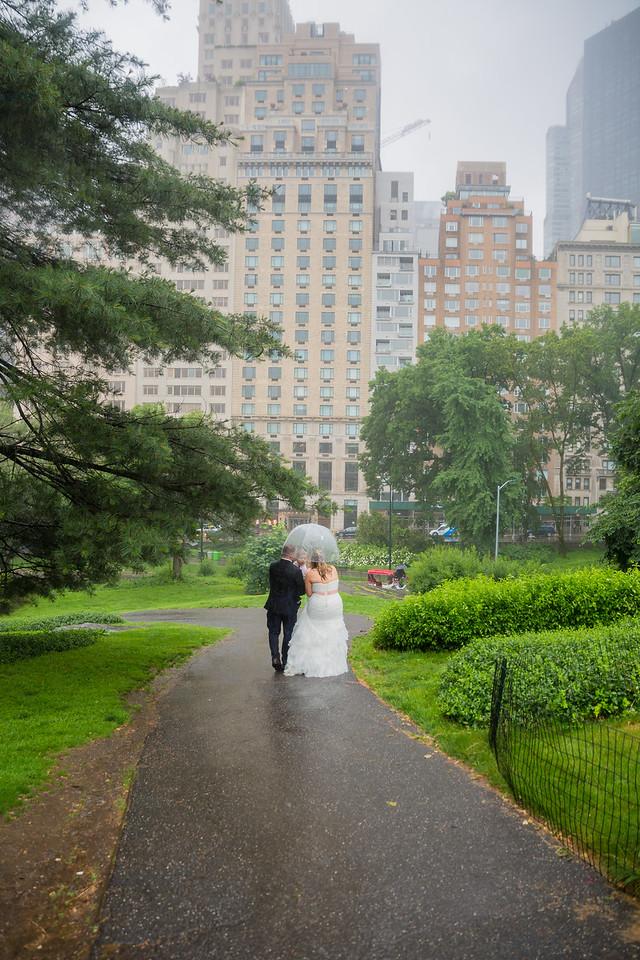 Central Park Elopement - Bobbie & Eric-67