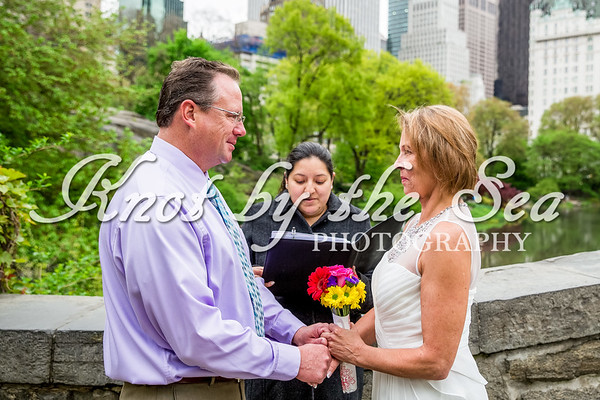 Central Park Elopement - Carri & DJ-6