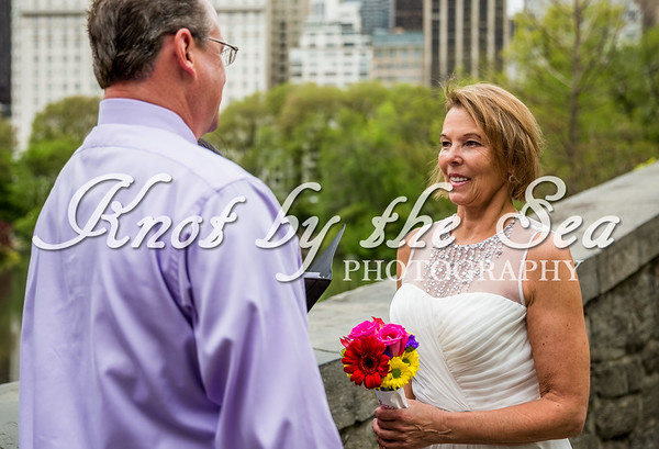Central Park Elopement - Carri & DJ-2