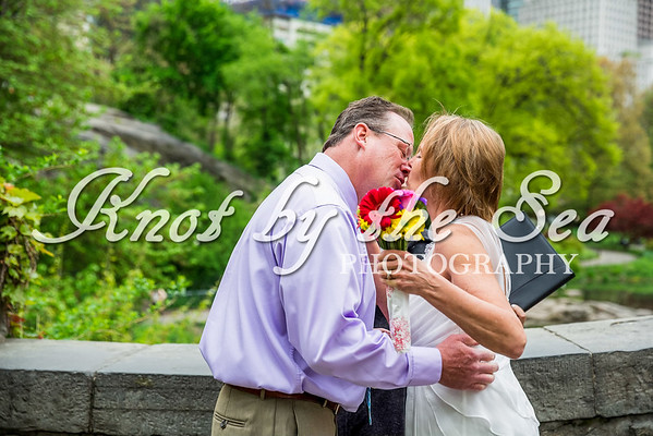Central Park Elopement - Carri & DJ-15