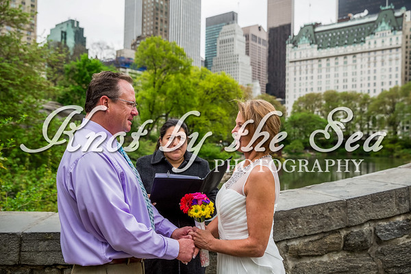 Central Park Elopement - Carri & DJ-5