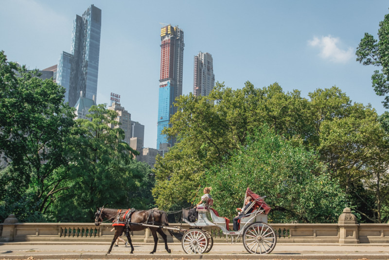 Central Park Elopement - Emma & Kevin-11