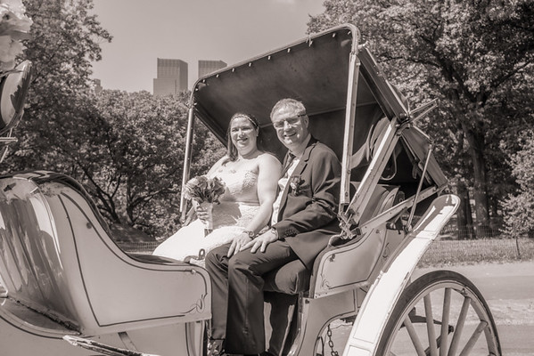 Central Park Elopement - Emma & Kevin-10