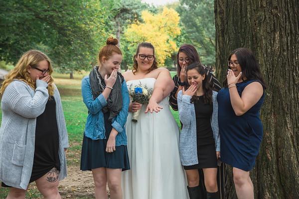 Central Park Wedding - Hannah & Eduardo-16