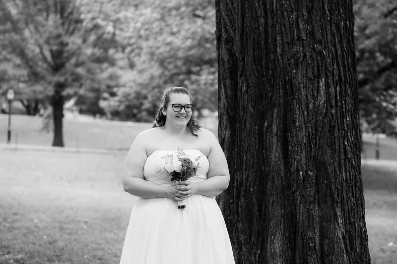 Central Park Wedding - Hannah & Eduardo-3