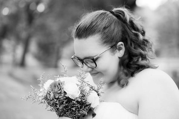 Central Park Wedding - Hannah & Eduardo-7