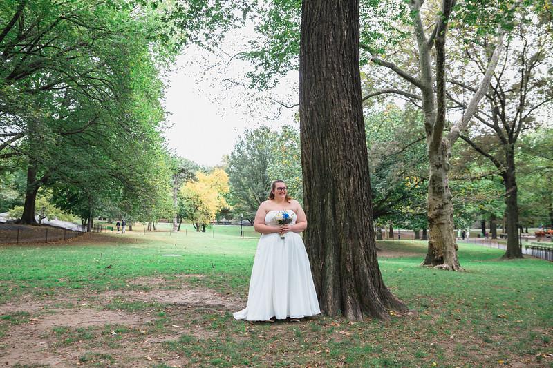 Central Park Wedding - Hannah & Eduardo-4
