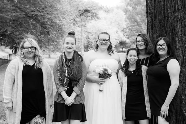 Central Park Wedding - Hannah & Eduardo-15