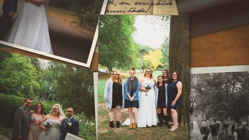 Eduardo__Hannah_-_Central_Park_Wedding_720p