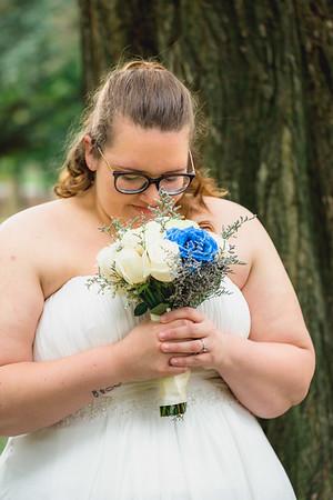 Central Park Wedding - Hannah & Eduardo-5
