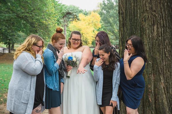 Central Park Wedding - Hannah & Eduardo-17