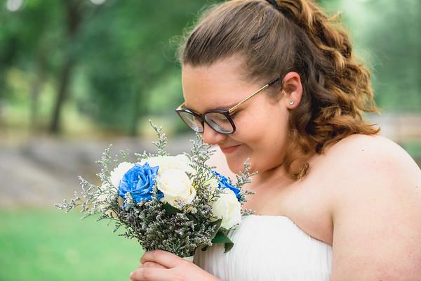 Central Park Wedding - Hannah & Eduardo-6