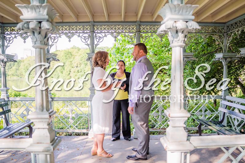 Central Park Wedding - J & Melinda-17