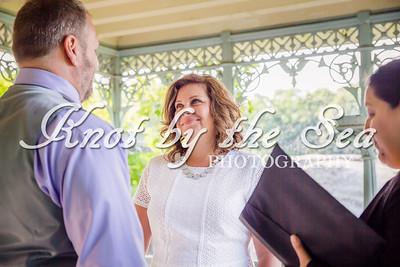 Central Park Wedding - J & Melinda-5
