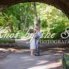 Central Park Wedding - J & Melinda-134