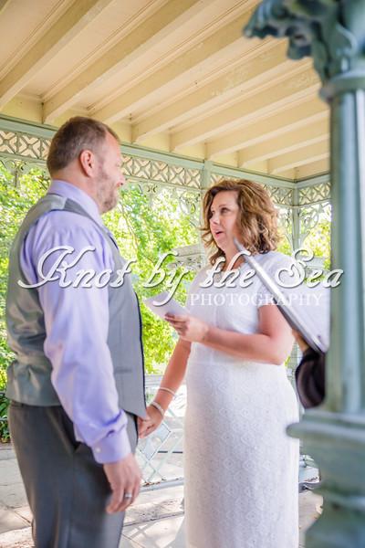 Central Park Wedding - J & Melinda-21