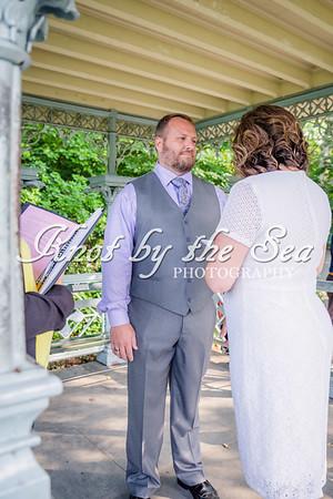 Central Park Wedding - J & Melinda-23