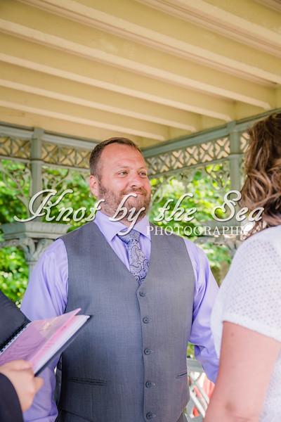 Central Park Wedding - J & Melinda-7