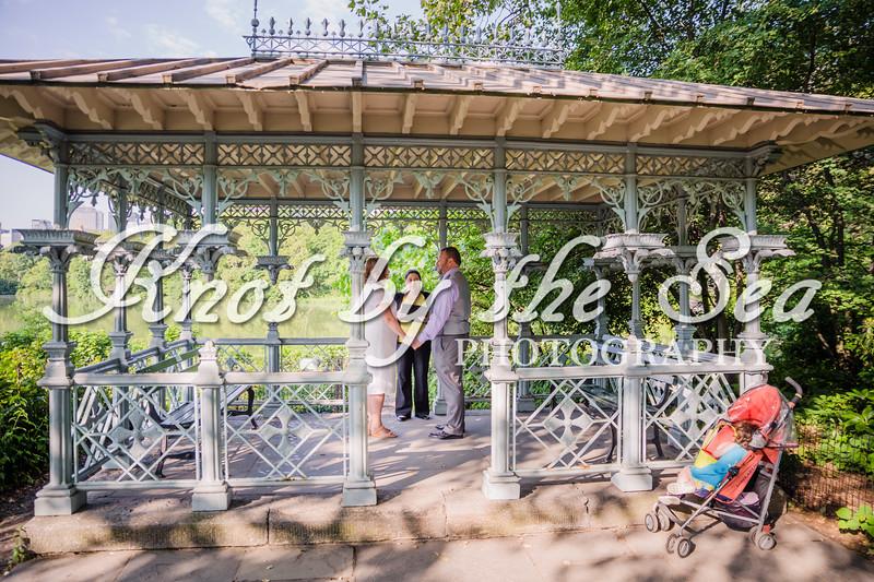 Central Park Wedding - J & Melinda-11