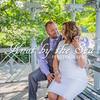 Central Park Wedding - J & Melinda-116