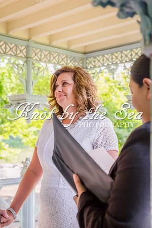 Central Park Wedding - J & Melinda-6