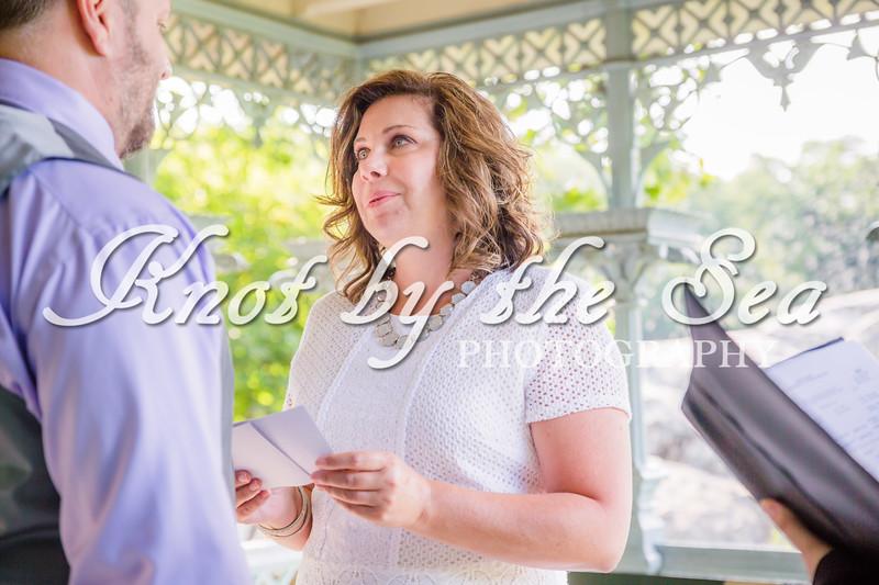 Central Park Wedding - J & Melinda-20