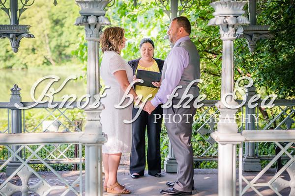 Central Park Wedding - J & Melinda-12