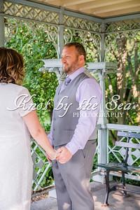 Central Park Wedding - J & Melinda-3