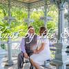 Central Park Wedding - J & Melinda-109