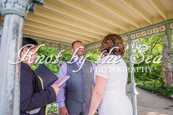 Central Park Wedding - J & Melinda-8