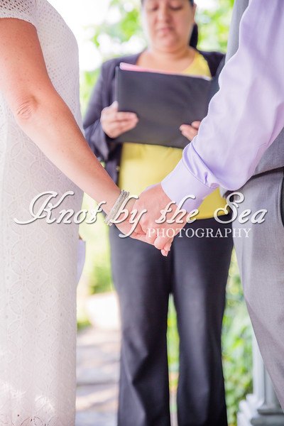 Central Park Wedding - J & Melinda-9