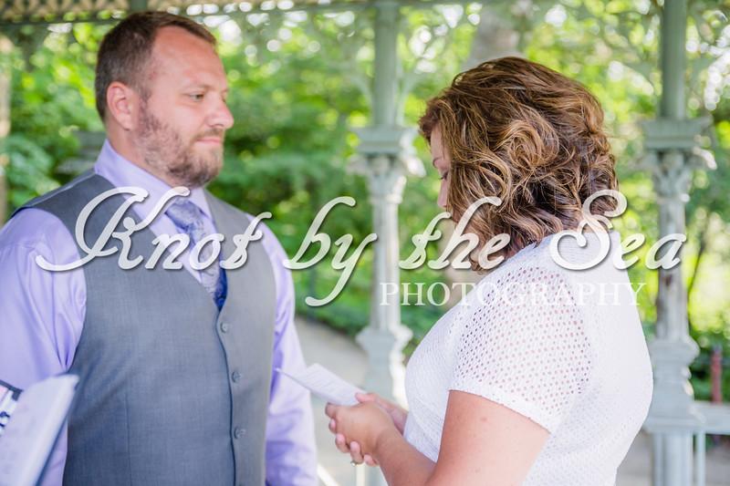 Central Park Wedding - J & Melinda-24